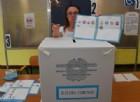 Amministrative, alle 12 ha votato il 14,9% a ballottaggi: affluenza in calo
