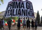 Ius soli, la maggioranza degli italiani è contraria. Il sondaggio del Corriere