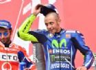 Beltramo: Un Valentino Rossi straordinario in un Mondiale meraviglioso