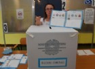 Ballottaggi, exit poll e proiezioni: centrodestra in vantaggio