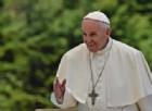Con Milano il Papa ridisegna i vertici della Chiesa italiana