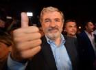Marco Bucci è il nuovo sindaco di Genova