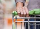 Chiude il supermercato Pm di Paparotti: una ventina di addetti a casa