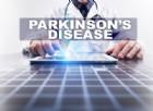 Un orologio da polso per la diagnosi del morbo di Parkinson