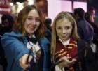 Harry Potter 20 anni dopo. La grande festa per il maghetto più famoso al mondo
