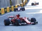 Minardi: Vettel ha fatto una cosa grave, ma pure Hamilton andava punito