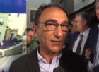 Catanzaro resta al centrodestra, Abramo confermato sindaco col 64,3%