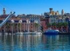 Genova, conto alla rovescia per gli eventi di «Porto Antico Estate Spettacolo»
