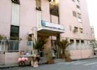 Palermo, bimba di 18 mesi ricoverata per lesioni cerebrali gravi: denunciata la madre