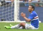 Lazio all'assalto: Gomez e Muriel