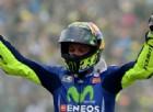 Corgnati: Altro che bollito, Valentino Rossi sa ancora vincere