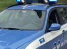 Senza patente su un'auto rubato: in manette un 36enne friulano