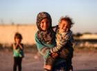 La casa bianca avverte Assad contro un attacco con armi chimiche
