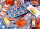 Aifa ritira alcuni lotti di farmaci per ipertensione e depressione. Ecco perché