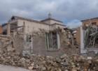 Comunicare l'emergenza nei terremoti: a Gemona 30 posti per la Summer school