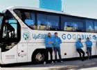 Vasco in concerto a Modena: in partenza bus anche dal Fvg