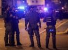 Caracas, attacco alla Corte Suprema