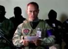 Venezuela: il video dell'attacco alla Corte suprema e la sua rivendicazione