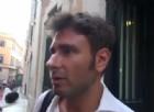 Di Battista: «Nessuna battuta d'arresto del M5s»