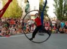 A Biella torna «Street Art Riva Festival»