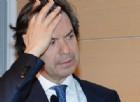 L'amministratore delegato di Intesa San Paolo, Carlo Messina, ha rilasciato un'intervista a La Repubblica.