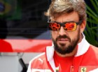 Dilemma Alonso: ritorno di fiamma in Ferrari o speranza Mercedes?