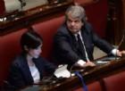 Immigrazione, Brunetta chiede a Minniti il blocco dei porti. Gasparri: «In atto sostituzione etnica»