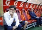 Il Genoa riassesta la difesa