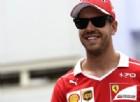 Sulla ruotata di Vettel interviene la Federazione: riaperta l'indagine