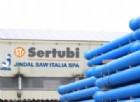 Sertubi
