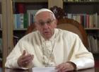 Papa Francesco Bergoglio