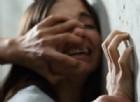 Violentata dal branco a 15 anni non ottiene giustizia. La famiglia se ne va dall'Italia disgustata