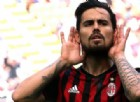 Richieste per Suso e Gomez, il Milan dice no