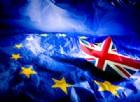 «Con la Brexit buco da 12 miliardi l'anno in bilanci UE»