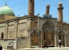 L'Iraq conquista la moschea simbolo dell'Isis e Mosul, è la fine del falso Stato