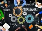 Startup digitali, da Microsoft e Cariplo fondo da 100 milioni