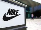 Nike sbarcherà su Amazon