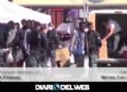 Emergenza sbarchi, Fidanza (FdI) al Diario: «Minniti fa la voce grossa dopo la batosta Pd alle amministrative»