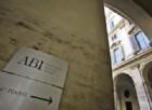 Banche, migliora il «rischio di credito»