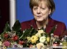 Germania, Merkel: per me il matrimonio è tra uomo e donna