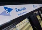 Chiude Equitalia, apre Agenzia delle Entrate-Riscossione
