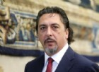 Unipol crea la sua «bad bank» per salvarsi da 3 miliardi di sofferenze