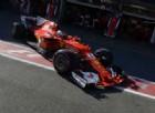 La ruotata di Vettel divide il mondo dei motori. E pure Valentino Rossi lo difende