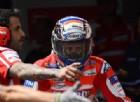 La Ducati c'è anche al Sachsenring, ma attenti alla Honda