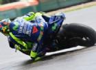 Beltramo: Quanti problemi oggi per Valentino Rossi