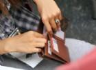 Vercelli, ruba il portafoglio ad un'anziana: arrestata dalla Polizia