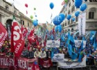 Emergenza centri impiego, il 3 luglio sindacati in piazza