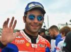 Il giorno di Danilo Petrucci: sfiora la pole e rinnova con Ducati