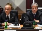 Minniti fa il bis: «Fermate in Libia i migranti che non hanno diritto a partire»