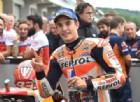 Kaiser Marquez si riprende la Germania e la testa del Mondiale, rimonta Yamaha